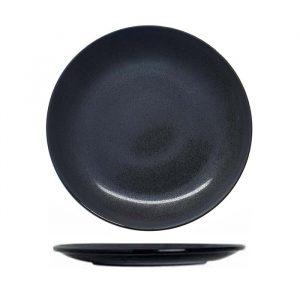 πιατο-φαγητου-ρηχο-μαυρο-στρογγυλο-midnight