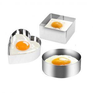 τσερκι-για-τηγανιτο-αυγο-σε-διαφορα-σχεδια