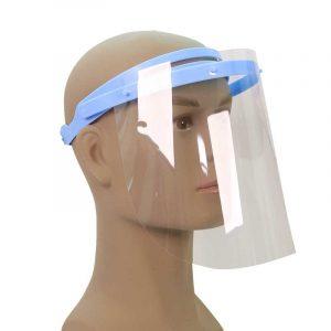 ασπιδα-προστασιας-προσωπου-διαφανη-μασκα