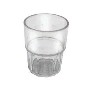 ποτηρι-πλαστικο-πισινας-250ml