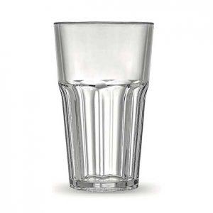 ποτηρι-πλαστικο-πολλων-χρησεων-πολυκαρμπονικο