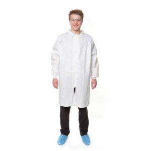 στολη-προστασιας-απο-ιους-μιας-χρησης-ρομπα