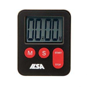 χρονομετρο-κουζινας-ilsa