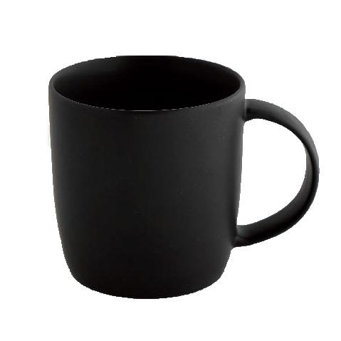 κυπελλο μαυρο ματ noir