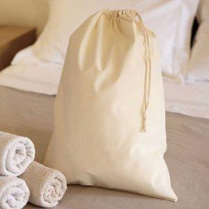 Σακοι-για-απλυτα-ξενοδοχειων