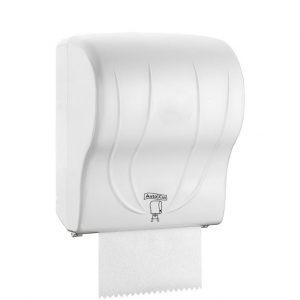 συσκευη-χειροπετσετας-autocut-πλαστικο-λευκο