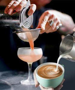 Καφέ Μπαρ