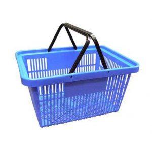καλαθι-μεταφορας-και-αποθηκευσης-με-χερουλια-τυπου-σουπερ-μαρκετ