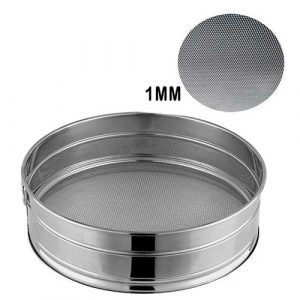 μεταλλικο-κοσκινο-για-αλευρι-ανοξειδωτο-1mm