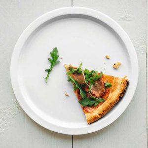 Πιάτα για πίτσα
