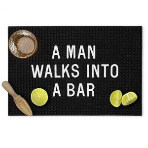 Υποστρώματα μπαρ