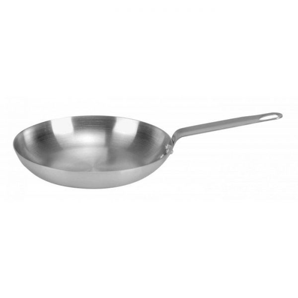 τηγανι αλουμινιου για υγραεριο