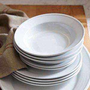 Πιάτα βαθιά