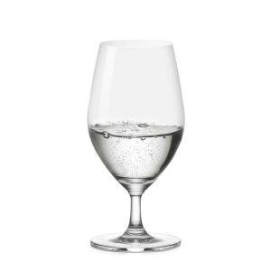 ποτηρι νερου 410ml