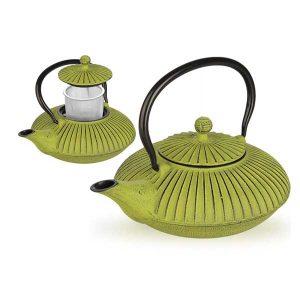 τσαγιερα-μαντεμι-για-εστια-verde-πρασινη