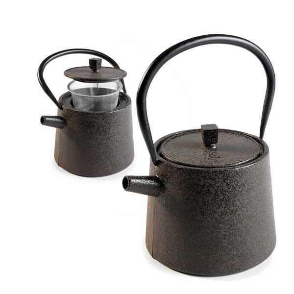 τσαγιερα μαντεμι nara καφε 1.2 λιτρα
