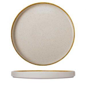 modern-rustic-presenation-plate-ivory
