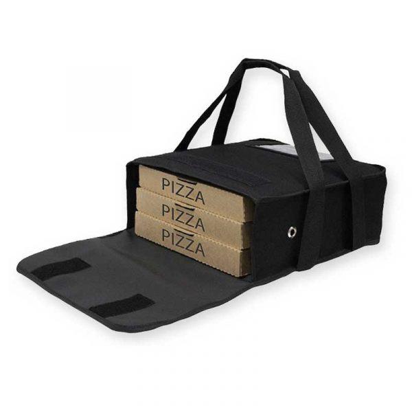τσαντα ντελιβερι για πιτσα