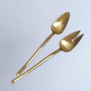 χρυσο-σετ-σαλατας-stick-gold