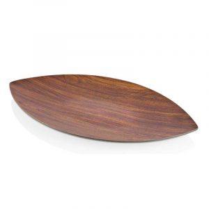 πιατελα-φυλλο-σε-οψη-ξυλο