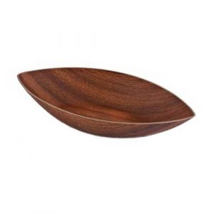 σαλατιερα-φυλλο-σε-οψη-ξυλου